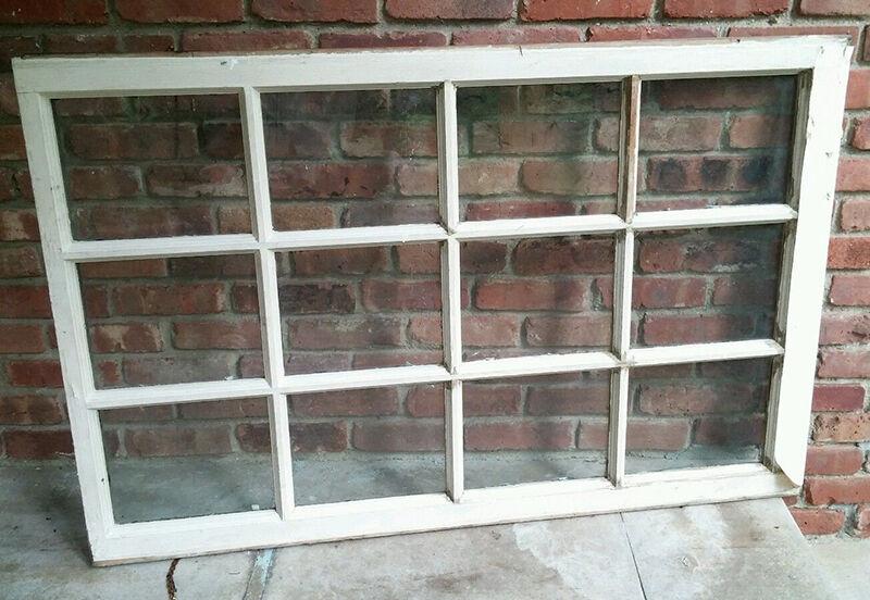 How to Install Window Panes | eBay