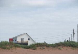 4 Bedroom Beach Cottage