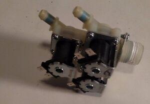 SAMSUNG MOPD150PSI SEIL V-0119 3 way solenoid valve DC62-00142G