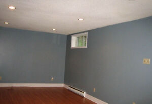 House for rent in west end -  NOW RENTED St. John's Newfoundland image 4