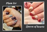 Beautiful Nails at affordable prices