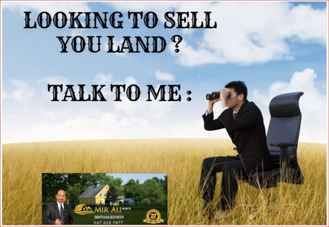 wanted country property rural acreage land hobby farm