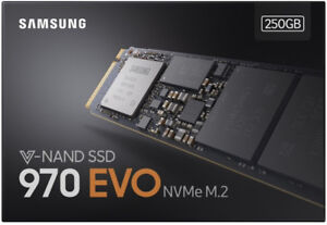★★★ SSD All Sizes ★★★