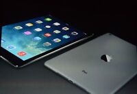 iPad AIR Comme neuf/Like NEW