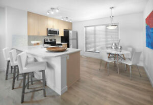 Stop renting, this brand new town home in Paisley is for you!