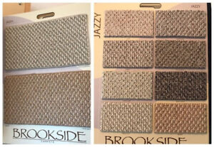 CALL TODAY TO GET SPECIAL PRICE WALL TO WALL CARPET