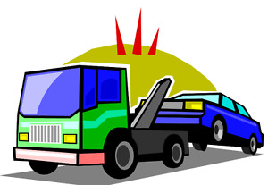 NOUS ACHETONS AUTO POUR ROUTE, PIECE, ACCIDENTE, NON-ACCIDENTE