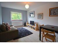 Stunning One Bedroom Flat on Wyndham Rd Edgbaston