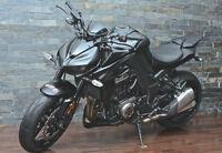 Kawasaki Z1000 ABS SE 2014