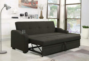 Blair sofabed $699 TAX INCLUDED & FREE LOCAL DELIVERY!