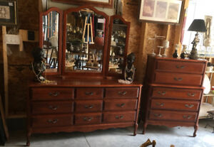 Baronet Buy Or Sell Dressers Amp Wardrobes In Ontario