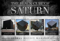 The Chelation of Saturn - The Inner Alchemy