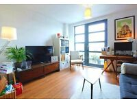 MODERN 2 BEDROOM APARTMENT ON THE CANAL - BREATHTAKING VIEWS (7th Floor)