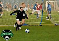 Women's Recreational Soccer Team Looking For Players