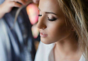 Professional  Make-up&Hair DEAL! Weddings! Oakville / Halton Region Toronto (GTA) image 5