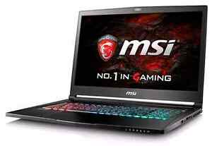 Looking for a Gaming Laptop to pay monthly till fully paid