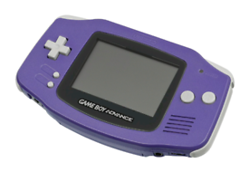 WANTED - Gameboy / Gameboy Advance