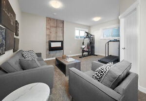 For only $1662 per month Strathcona County Edmonton Area image 3