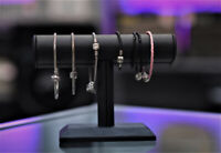 Pandora Jewelry Winnipeg Manitoba Preview