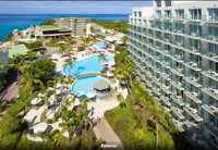 All Inclusive Vacation by Sunwing  Vacations. To St. Maarten