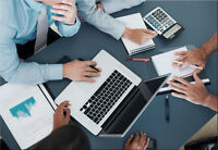 CPA Firm Requires Accounting Assistant