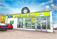 NEED CHEAP TIRES? NEW & USED TIRES- SHOP NEW TIRES ONLINE!