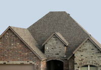 Roofing Repairs and Services 705-727-7316