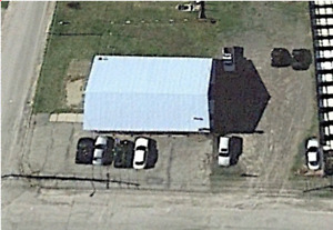 2400 Sq/ft  Office/Warehouse for Lease
