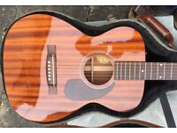 Guild GAD M20 Acoustic Guitar