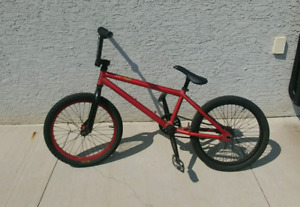 Haro BMX for sale