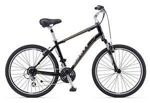 Bicycle for sale Sport trails & pathways comfortable