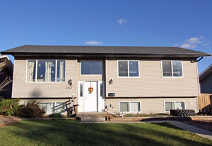 Affordable Fairview Heights Home North Battleford