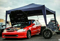 1998 Honda Civic Type-R