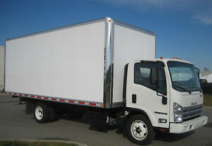 CHEAP! SMALL DELIVERY AND MOVING! 416 528 9100