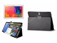 "*** LOOK BARGAIN Smart Leather Stand Case Cover For Samsung Galaxy Tab Pro 10.1"" SM-T520/T525 **"