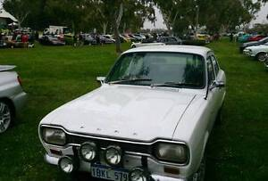 Ford Escort MK1 2 Door Ocean Reef Joondalup Area Preview