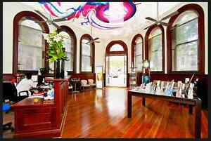 Room to rent for Beauty Therapist Pyrmont Inner Sydney Preview