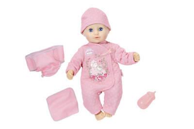 Zapf 700594 My First Baby Annabell® Baby Fun  NEUHEIT 2018 OVP ,