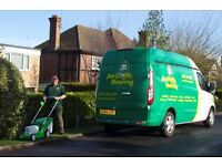Need help in your garden? Call Jim`s Mowing 07596100177 ,gardening ,grass-cutting ,hedging