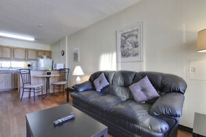 Downtown location! ALL pets welcome! No pet fees for June/July!