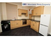 LARGE 4 BED HOUSE IN ARMLEY AVAILABLE TO DSS