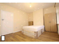 Stunning double room available now!
