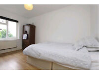 3 rooms available in the same flat