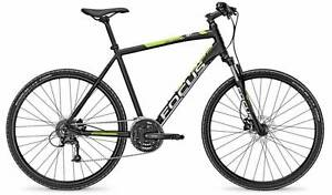 New Bicycle : Lost Lagoon CS 2.0 Brand New in Box Kingswood Mitcham Area Preview