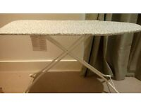 Ironing Board - good condition