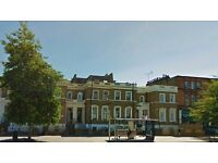BRIGHT & SPACIOUS TWO BEDROOM FLAT TO RENT W12 GREAT LOCATION (ZONE 2) GREAT ACCESS TO WESTFIELD