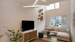 Superb House For Rent Apartments Condos For Sale Or Rent In Interior Design Ideas Clesiryabchikinfo