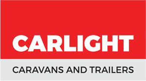 Marketing Manager - Caravan and Leisure Industry