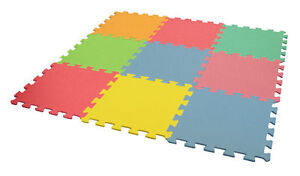Outdoor Play Mats Kids Playmats eBay