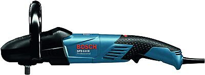 Bosch Profesional GPO 14 CE Pulido 1400W Incl. Asa Adicional Mango D